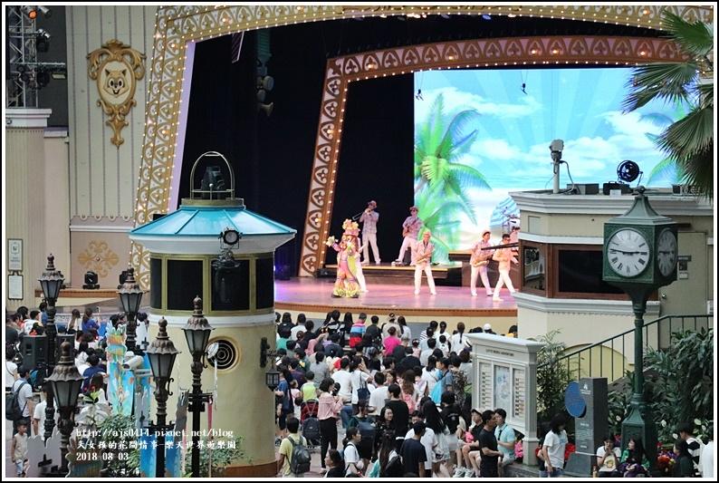 樂天世界遊樂園-2018-08-32.jpg