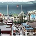 樂天世界遊樂園-2018-08-33.jpg