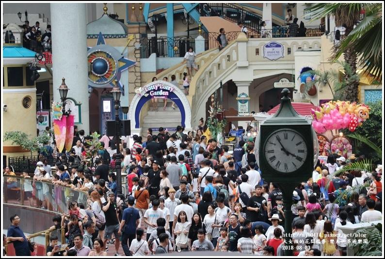 樂天世界遊樂園-2018-08-34.jpg
