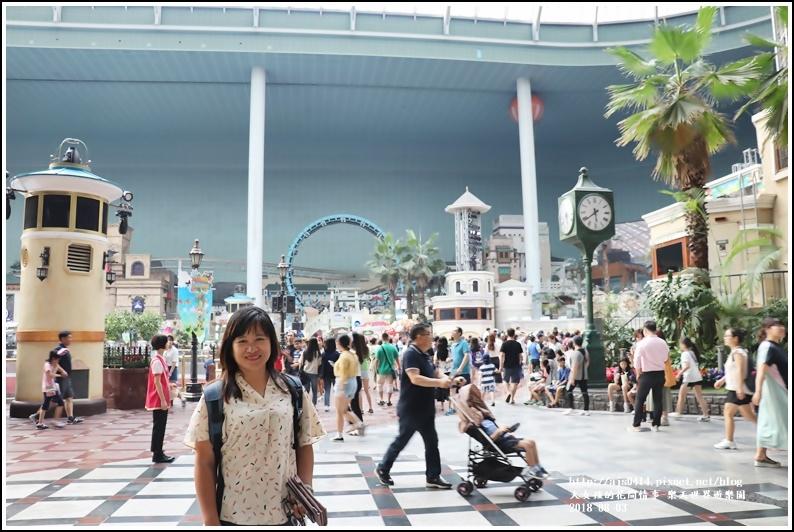 樂天世界遊樂園-2018-08-44.jpg