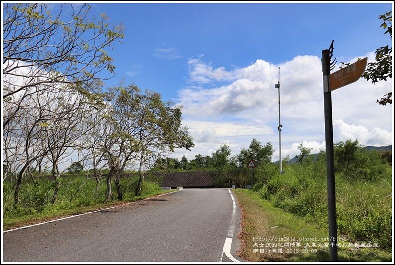 大農大富平地森林(南自行車道楓葉林)-2018-09-01.jpg