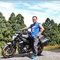 赤柯山金針花(小瑞士農場)-2018-08-01.jpg