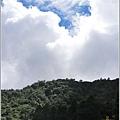 赤柯山金針花(小瑞士農場)-2018-08-38.jpg