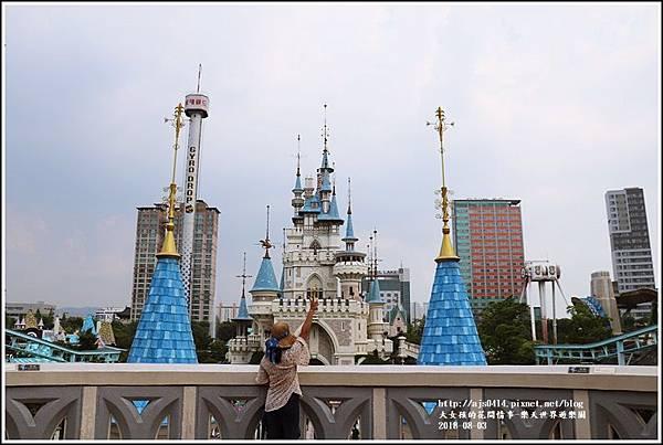樂天世界遊樂園-2018-08-48.jpg