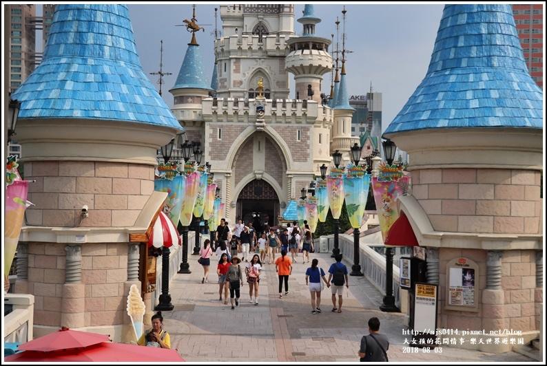 樂天世界遊樂園-2018-08-49.jpg