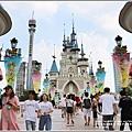 樂天世界遊樂園-2018-08-50.jpg