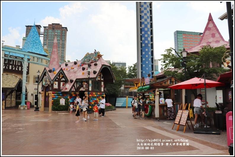 樂天世界遊樂園-2018-08-58.jpg