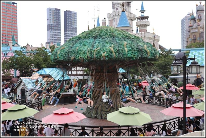 樂天世界遊樂園-2018-08-65.jpg