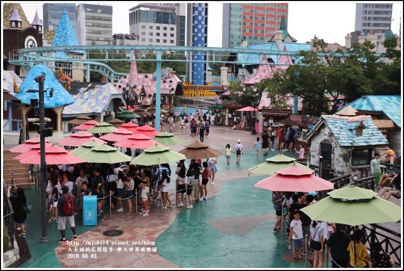 樂天世界遊樂園-2018-08-66.jpg