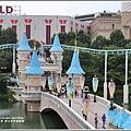 樂天世界遊樂園-2018-08-71.jpg