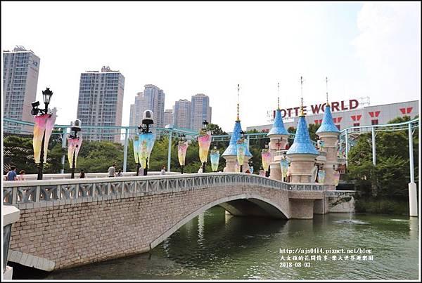 樂天世界遊樂園-2018-08-73.jpg