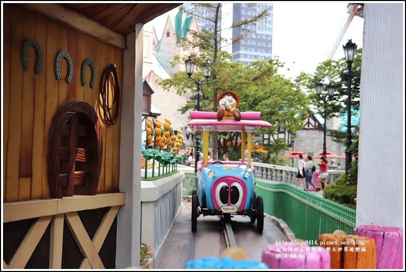 樂天世界遊樂園-2018-08-72.jpg