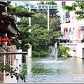 樂天世界遊樂園-2018-08-74.jpg