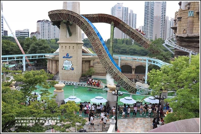 樂天世界遊樂園-2018-08-86.jpg