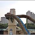 樂天世界遊樂園-2018-08-89.jpg