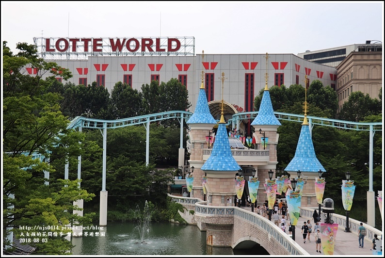 樂天世界遊樂園-2018-08-91.jpg