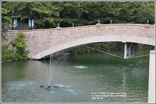 樂天世界遊樂園-2018-08-95.jpg