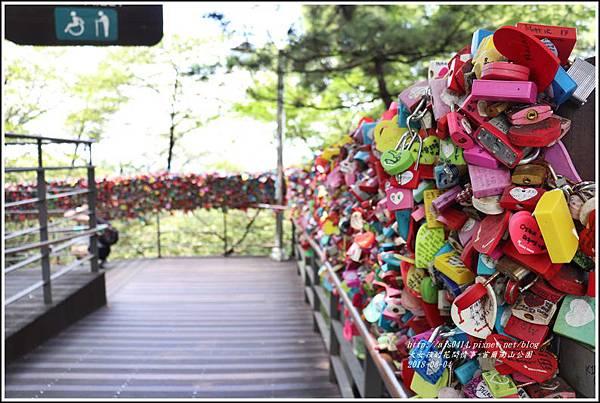 首爾南山公園-2018-08-03.jpg