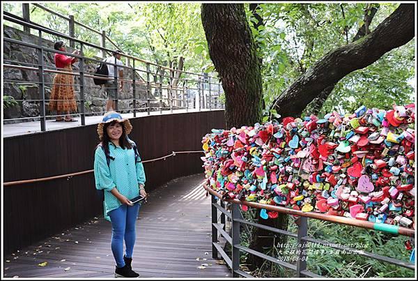 首爾南山公園-2018-08-04.jpg