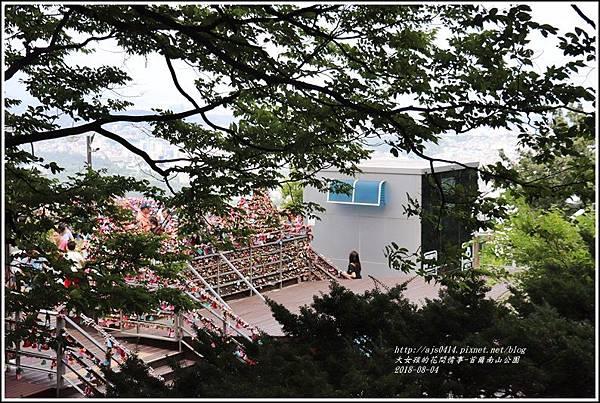 首爾南山公園-2018-08-06.jpg