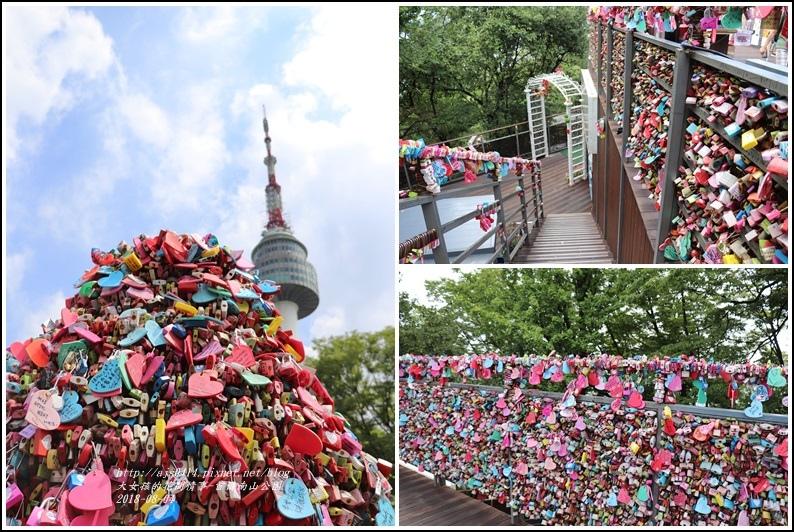 首爾南山公園-2018-08-08.jpg