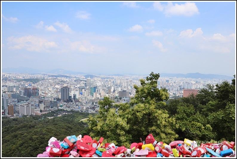 首爾南山公園-2018-08-10.jpg