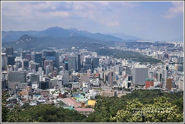 首爾南山公園-2018-08-15.jpg