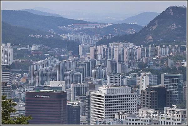 首爾南山公園-2018-08-19.jpg