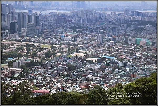 首爾南山公園-2018-08-23.jpg