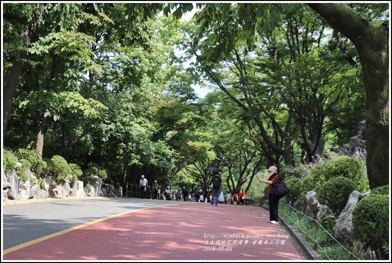 首爾南山公園-2018-08-29.jpg