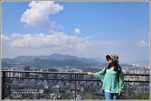 首爾南山公園-2018-08-31.jpg