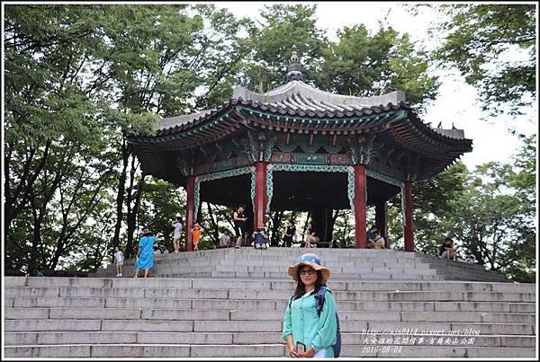 首爾南山公園-2018-08-33.jpg