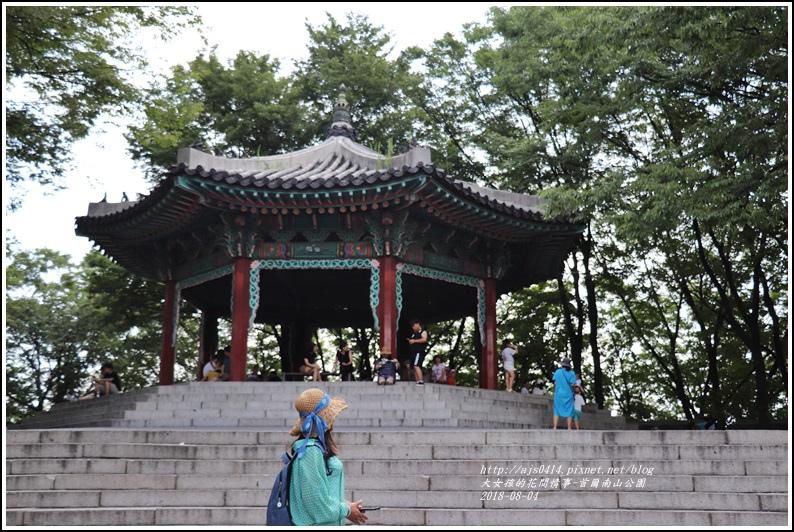 首爾南山公園-2018-08-34.jpg