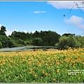 高寮竹林湖-2018-09-03.jpg
