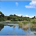 高寮竹林湖-2018-09-05.jpg