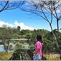 高寮竹林湖-2018-09-08.jpg