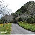 高寮竹林湖-2018-09-10.jpg