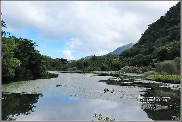 高寮竹林湖-2018-09-12.jpg