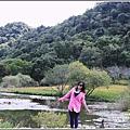 高寮竹林湖-2018-09-20.jpg