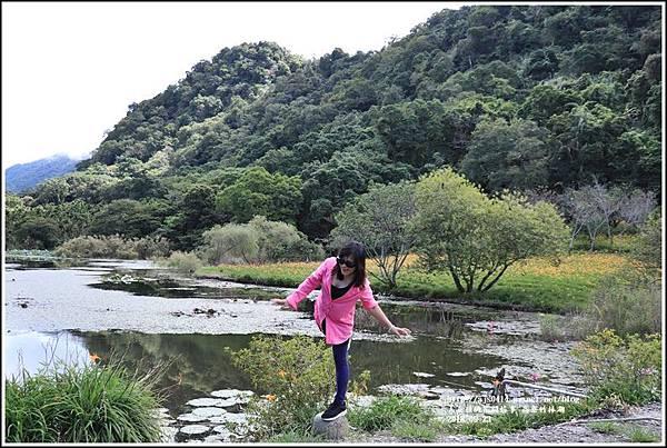 高寮竹林湖-2018-09-21.jpg