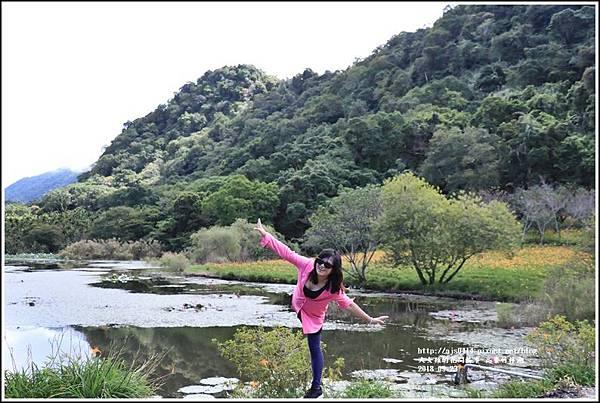 高寮竹林湖-2018-09-22.jpg