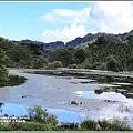 高寮竹林湖-2018-09-46.jpg