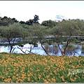 高寮竹林湖-2018-09-50.jpg
