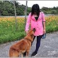 高寮竹林湖-2018-09-54.jpg