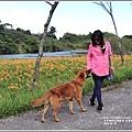 高寮竹林湖-2018-09-56.jpg