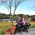 高寮竹林湖-2018-09-59.jpg