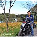高寮竹林湖-2018-09-61.jpg
