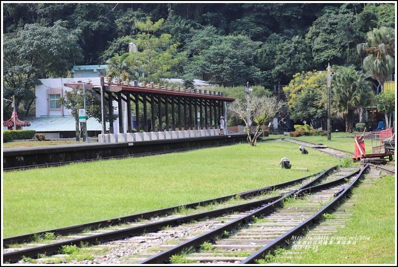 車埕車站-2018-09-04.jpg