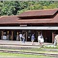 車埕車站-2018-09-14.jpg