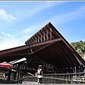 車埕車站-2018-09-53.jpg